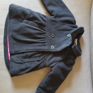 Other - Toddler girl 3t jacket